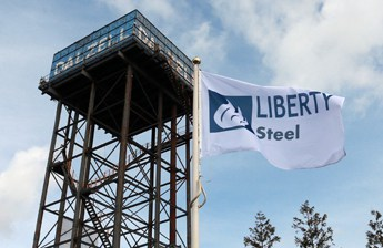 Liberty operates a number of steelmaking sites across the UK, including at Dalzell in Scotland. The new recycling business will target sites close to its steel melting and rolling operations
